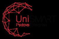 UniSmart Padova